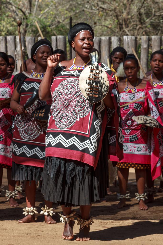 un-giorno-in-Swaziland-cosa-fare-donna-swazi