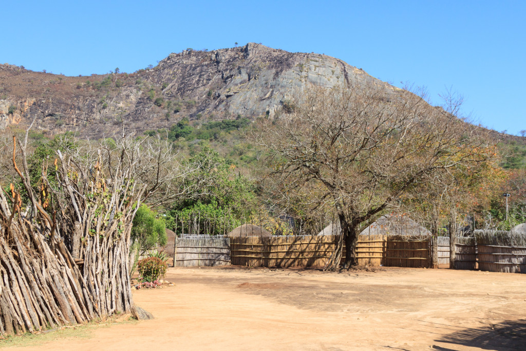 un-giorno-in-Swaziland