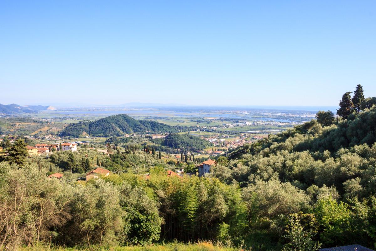Versilia-colline-massarosa