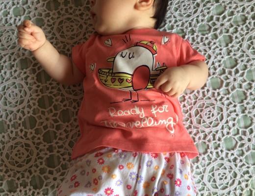 viaggiare-con-un-neonato-ready-for-travelling