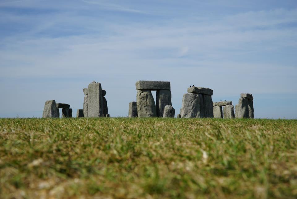 itinerario-di-una-settimana-in-inghilterra-neonato-stonehenge