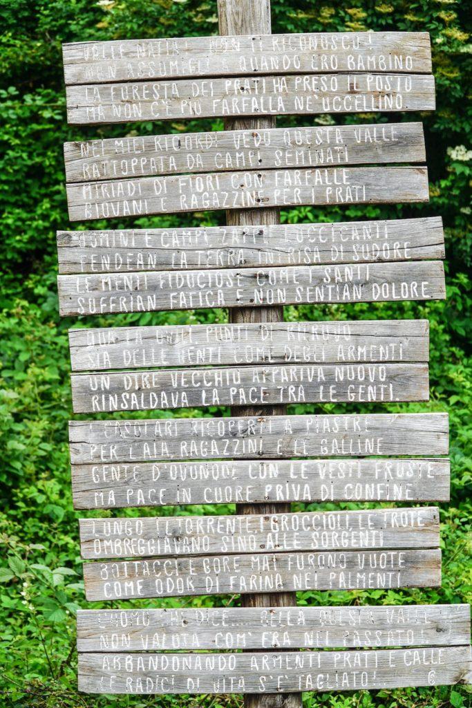orsigna-tiziano-terzani-parole-sul-sentiero