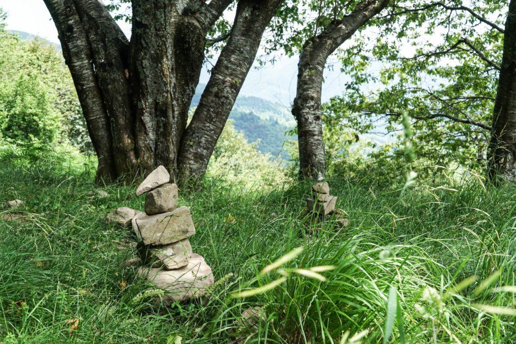 orsigna-tiziano-terzani-sassi-in-equilibrio