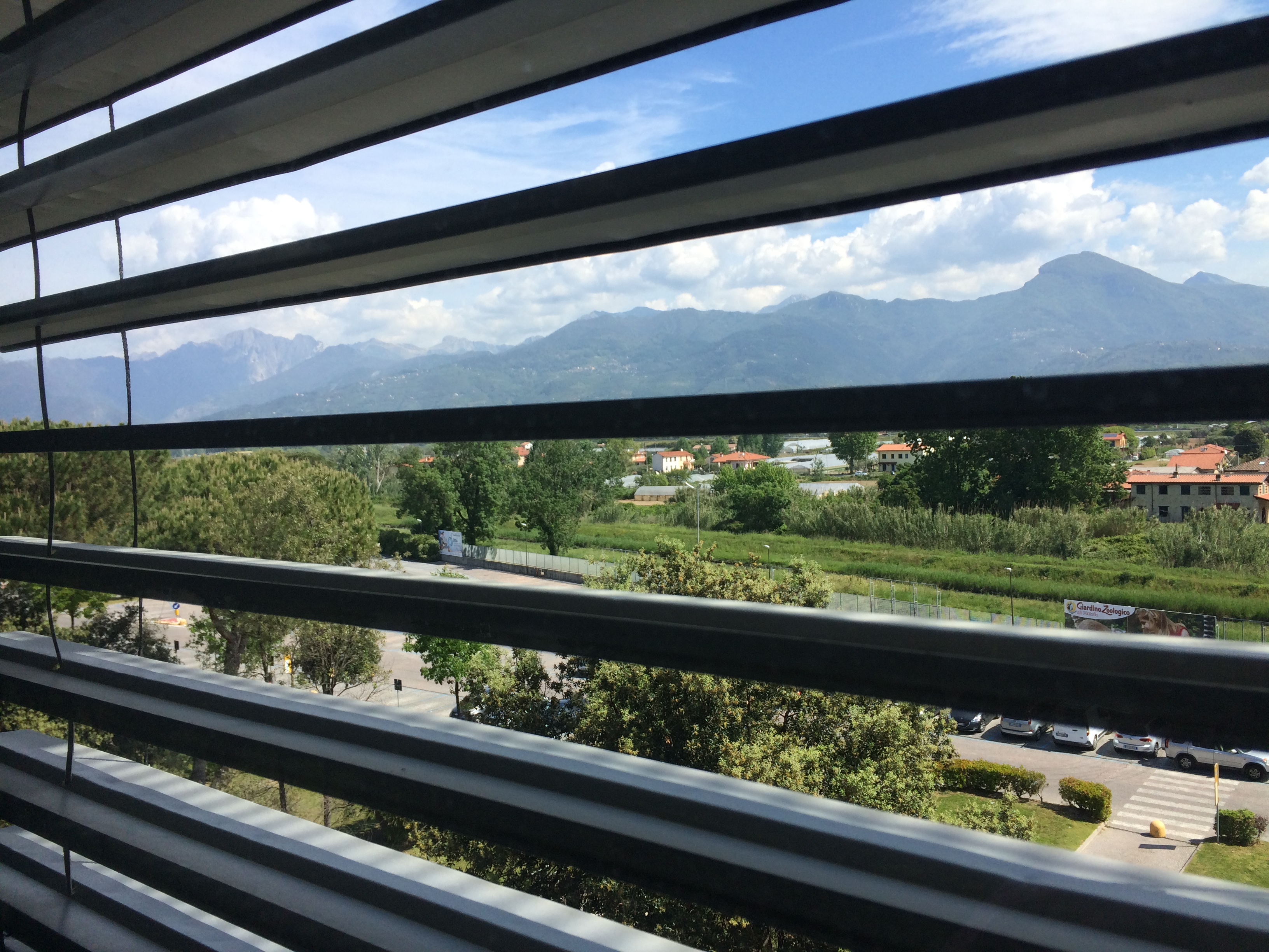 la-calda-estate-italiana