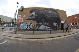 street-art-londra-Shoreditch