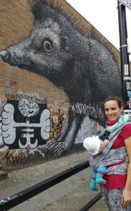 street-art-londra-Shoreditch-serena-anita