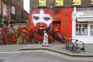 street-art-londra-brick-lane-arabo
