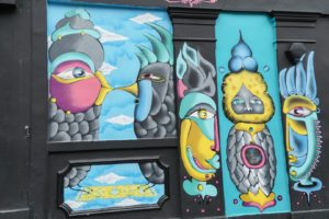street-art-londra-brick-lane-azzurro