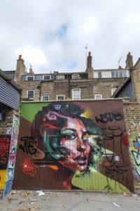street-art-londra-brick-lane-cortile