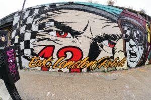street-art-londra-east-london