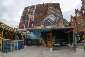 street-art-londra-brick-lane