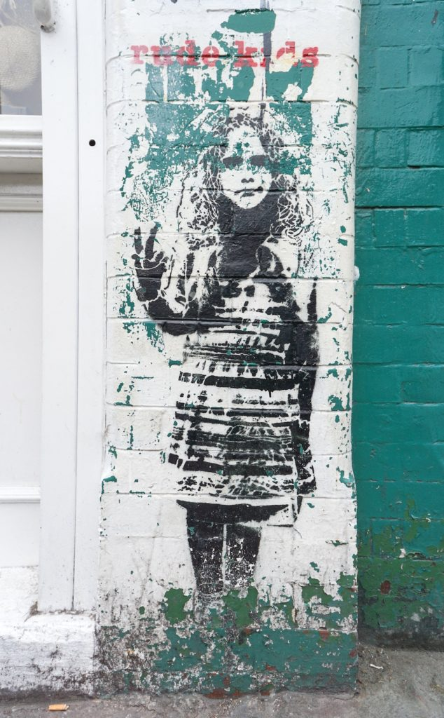 street-art-londra-brick-lane-murales