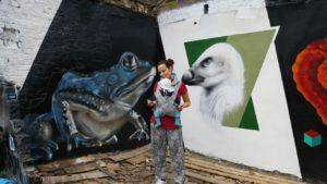 street-art-londra-brick-lane-