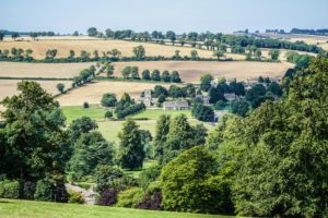 cotswolds-campagna-inglese