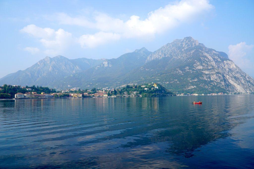 immagimondo-a-lecco-lago
