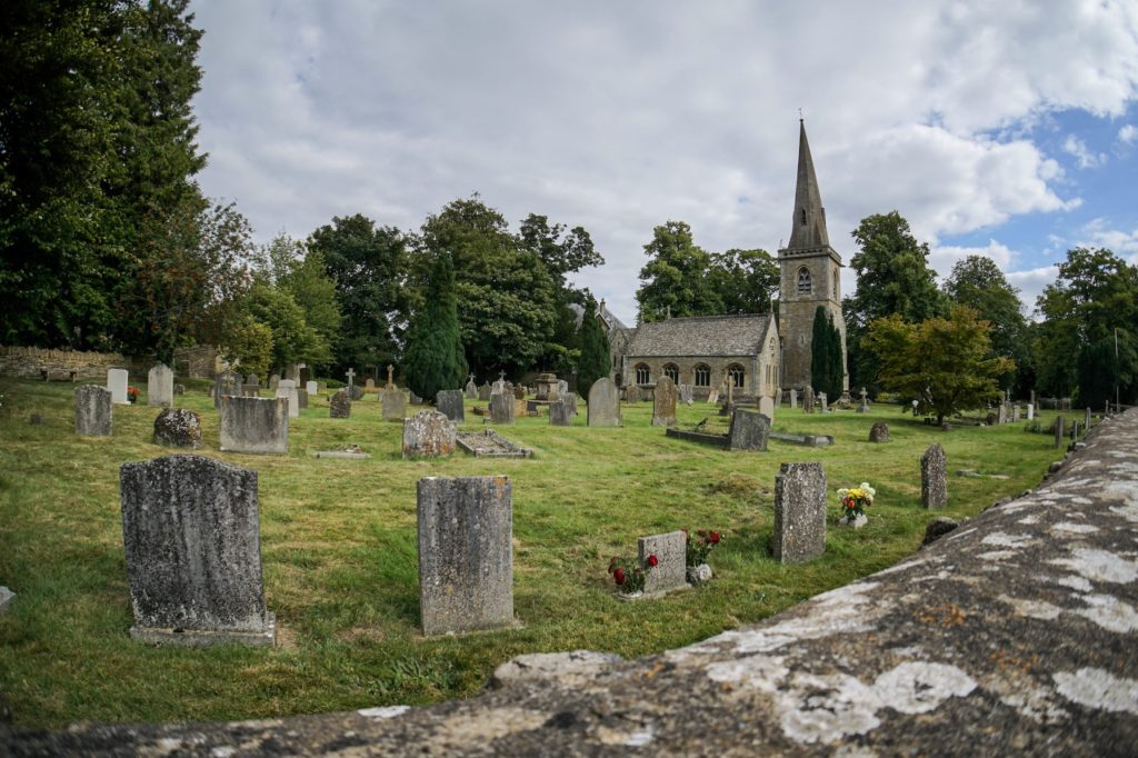 cotswolds-lower-slaughter