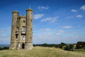 broadway-tower