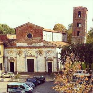 san-michele-degli-scalzi