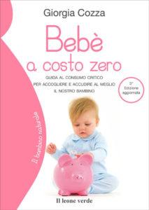 libri-consigliati-a-una-futura-mamma