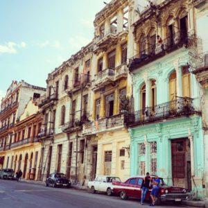 12-foto-di-Cuba-per-12-giorni-di-viaggio-avana-vieja