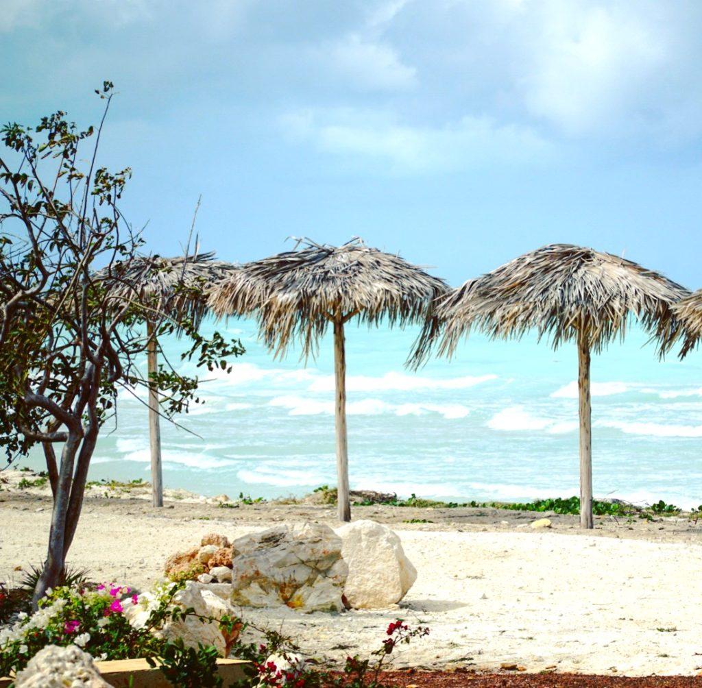 12-foto-di-Cuba-per-12-giorni-di-viaggio-cayo-santa-maria