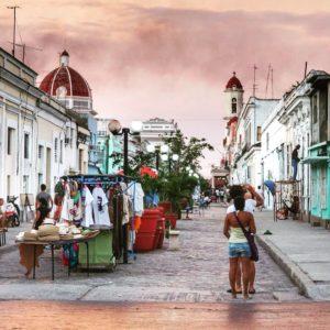 12-foto-di-Cuba-per-12-giorni-di-viaggio-cienfuegos