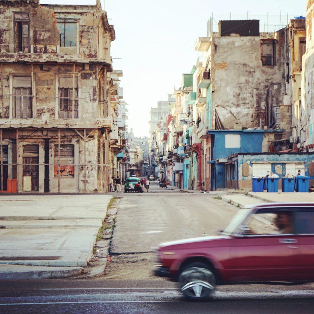 12-foto-di-Cuba-per-12-giorni-di-viaggio-la-habana