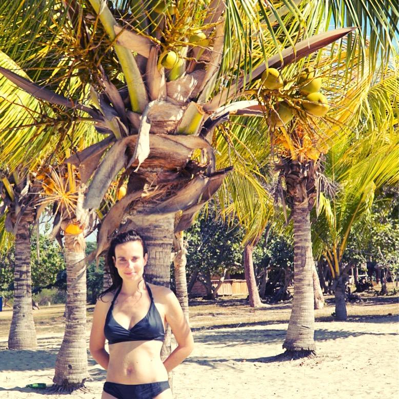12-foto-di-Cuba-per-12-giorni-di-viaggio-rancho-luna