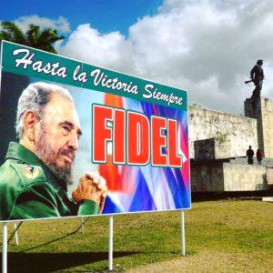 12-foto-di-Cuba-per-12-giorni-di-viaggio-santa-clara