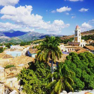 12-foto-di-Cuba-per-12-giorni-di-viaggio-trinidad