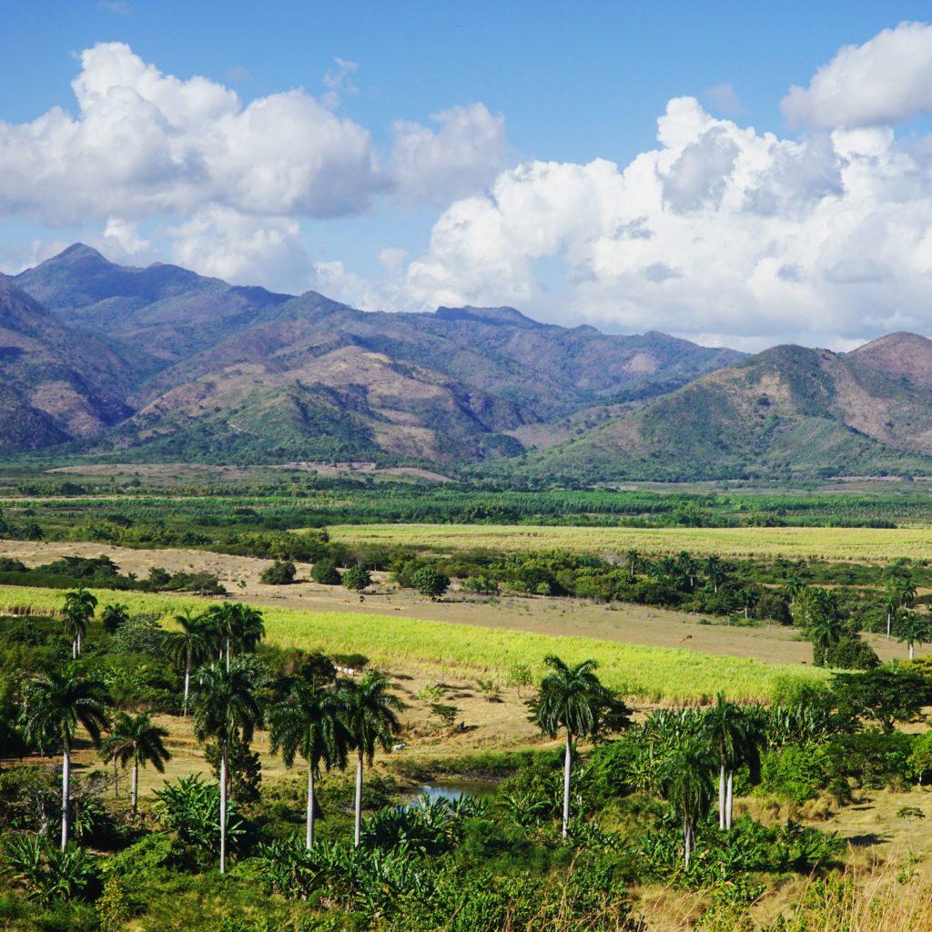 12-foto-di-Cuba-per-12-giorni-di-viaggio-valle-de-los-ingenios