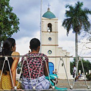 12-foto-di-Cuba-per-12-giorni-di-viaggio-vinales