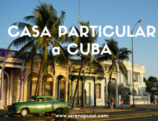 Casa-particular-Cuba