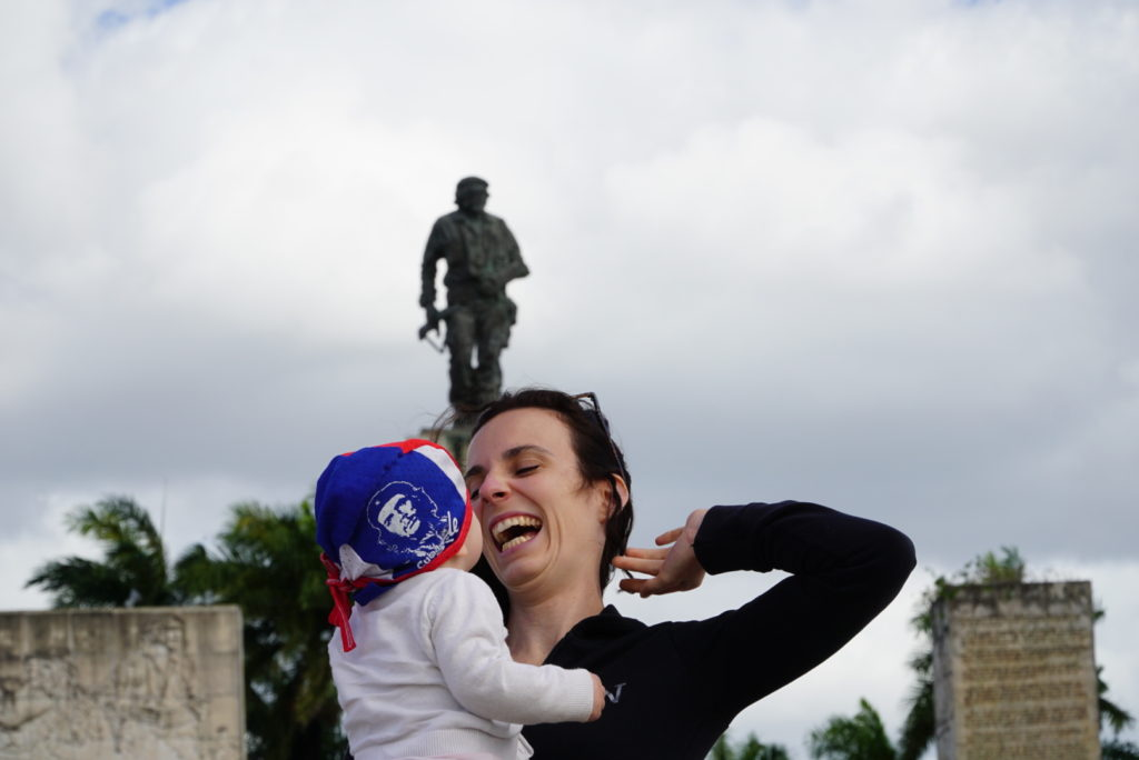Cuba-con-bimba-piccola