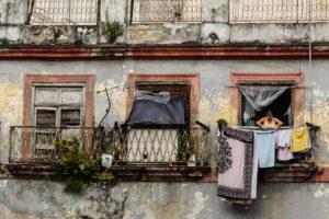 10-ragioni-per-amare-l-avana-terrazzi