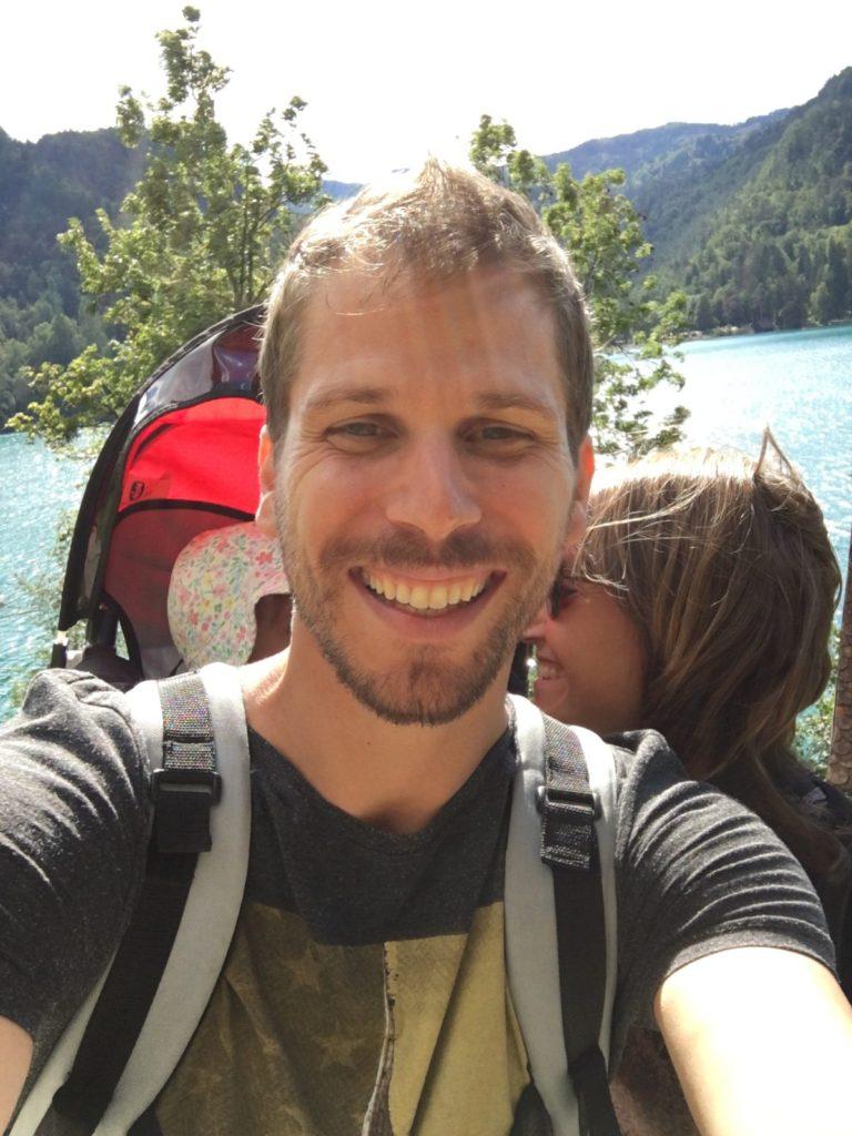 10-viaggi-di-primavera-consigliati-da-10-mamme-blogger-francesco-bled