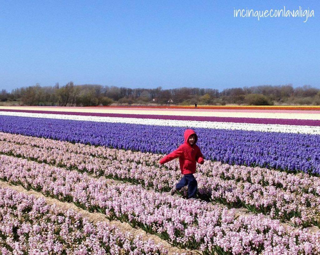 10-viaggi-di-primavera-consigliati-da-10-mamme-blogger-letizia