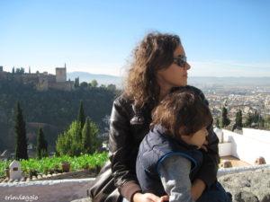 viaggi-di-primavera-consigliati-da-10-mamme-blogger-andalusia