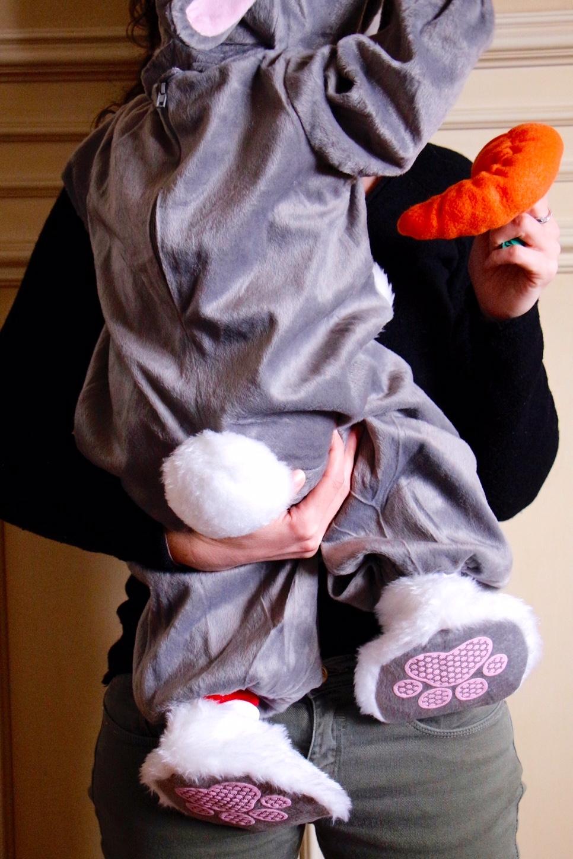 costume-coniglietto