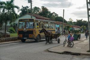 Viñales-Cuba