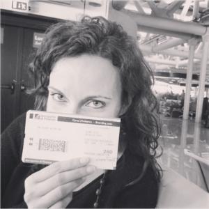 aeroporti-odi-et-amo