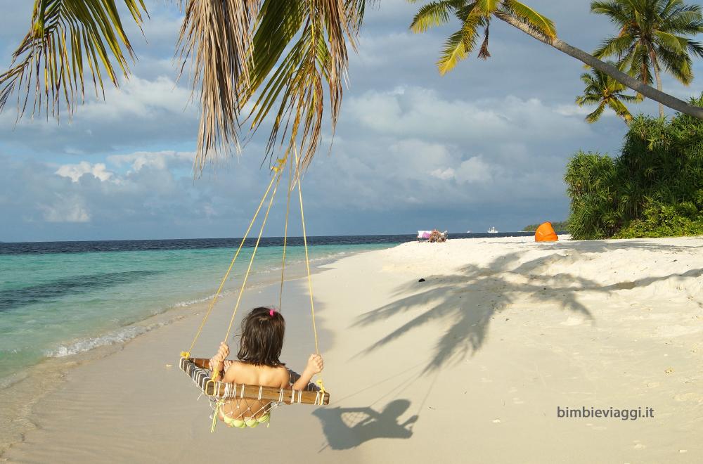 maldive-bimbieviaggi