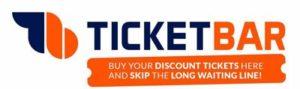 ticketbar-banner