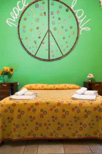 Woodstock-Joyful-People