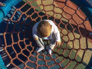 idee-weekend-con-bambini-parco