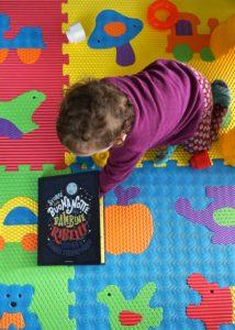 storie-della-buonanotte-per-bambini-ribelli