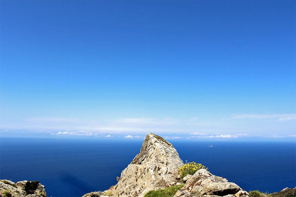 trekking-isola-elba
