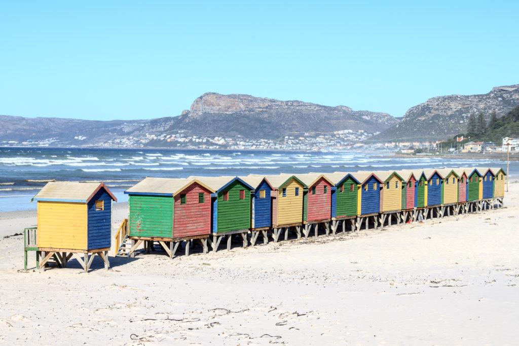 Dintorni-di-Cape-Town-Sudafrica-posti-da-non-perdere-Muizenberg