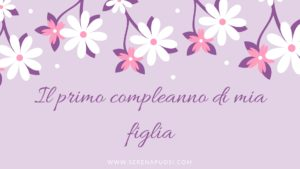 compleanno-bambina