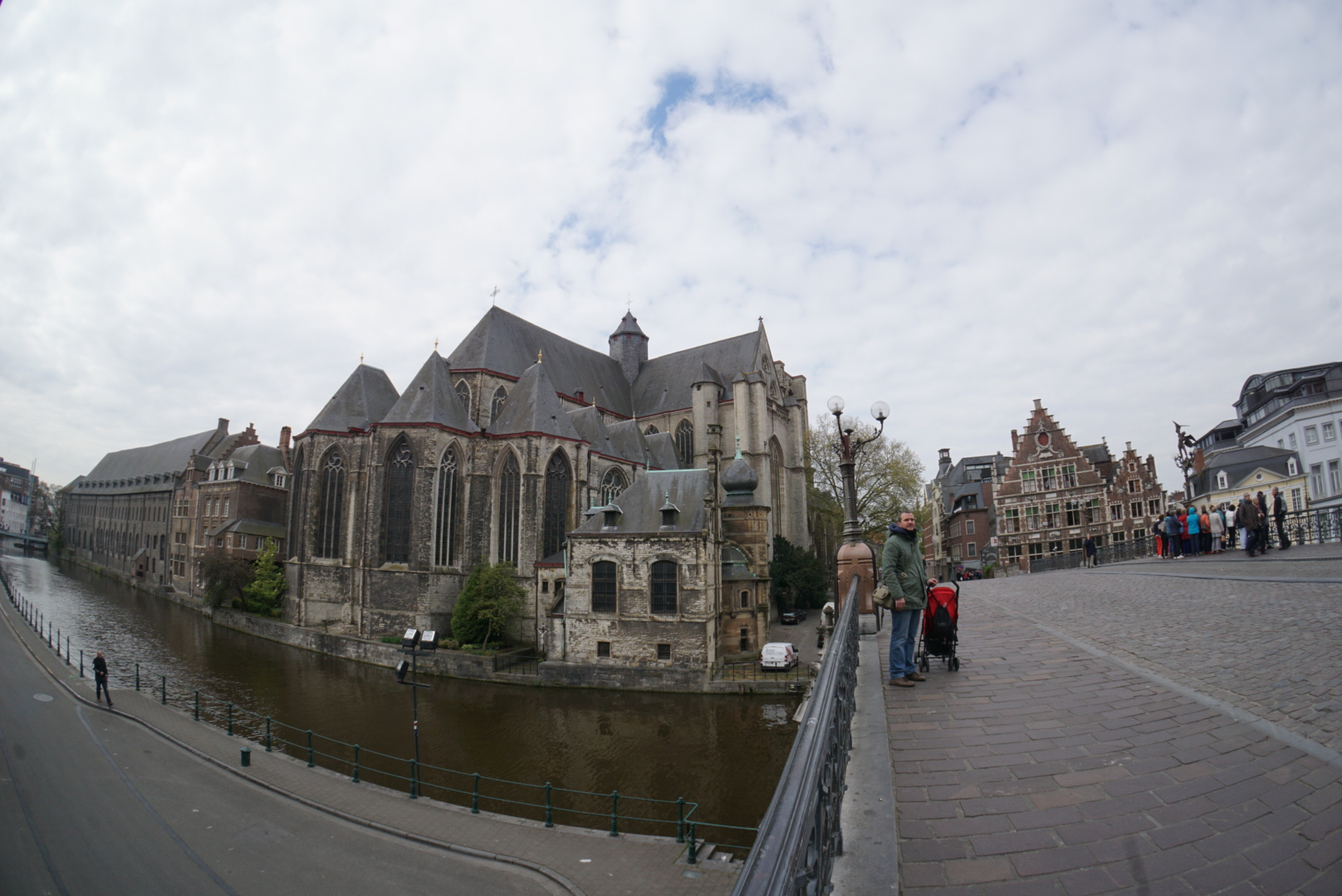belgio-gent-chiesa
